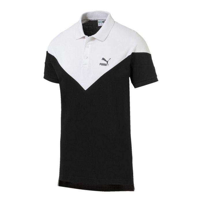 best cheap 5ad64 89b03 Poloshirt Iconic, Pikee