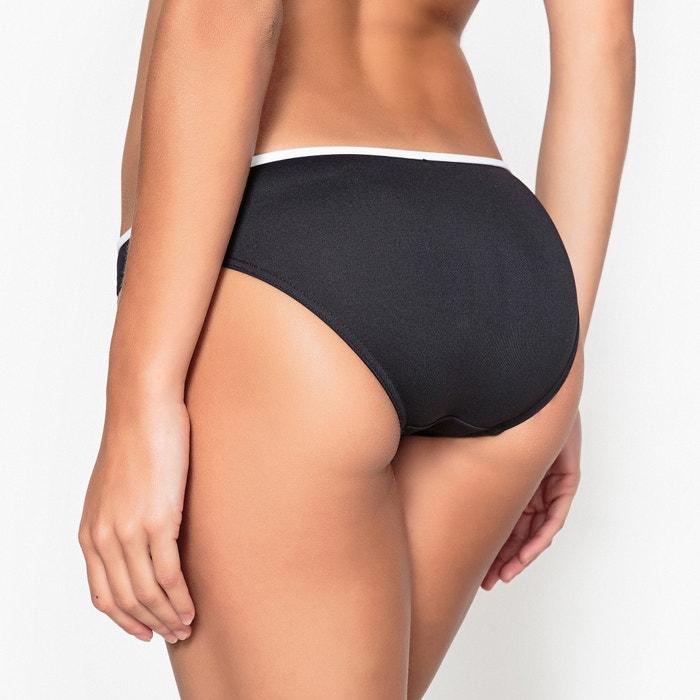 Redoute bikini Collections de La Braguita 1Bdfq0nw