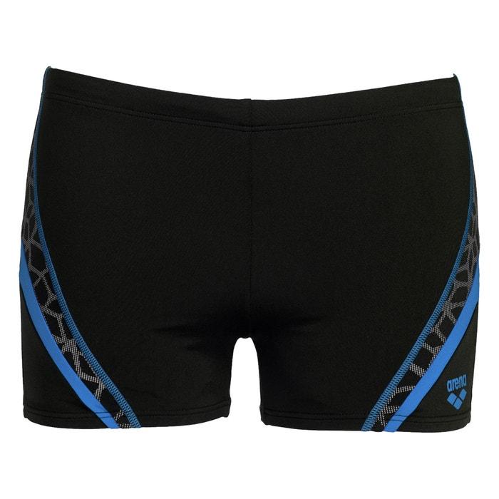 Shorts da bagno, modello boxer  ARENA image 0