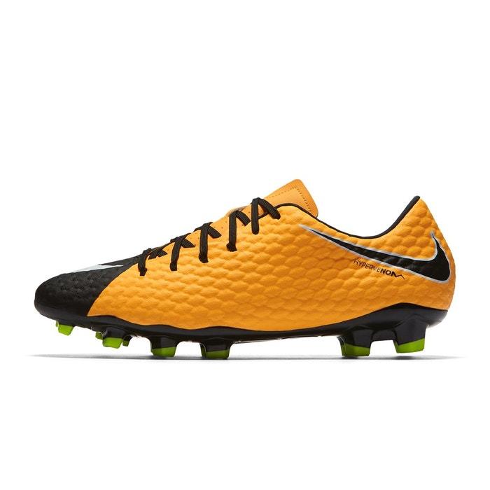 Chaussures Nike Fg Phelon La Hypervenom Orange Iii Redoute ZxZzn6Oqp