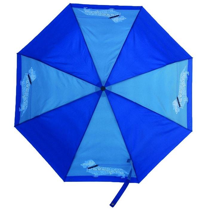Parapluie dominique vari Excellente En Ligne Trouver Grand Prix Pas Cher Fiable Pas Cher En Ligne Abordables À Vendre cWbDP0