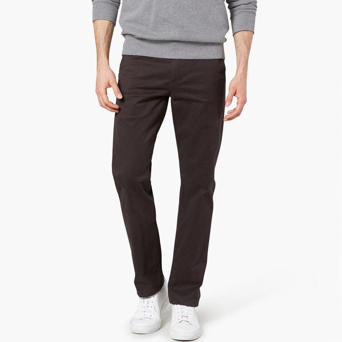 Pantaloni chino  DOCKERS image 0