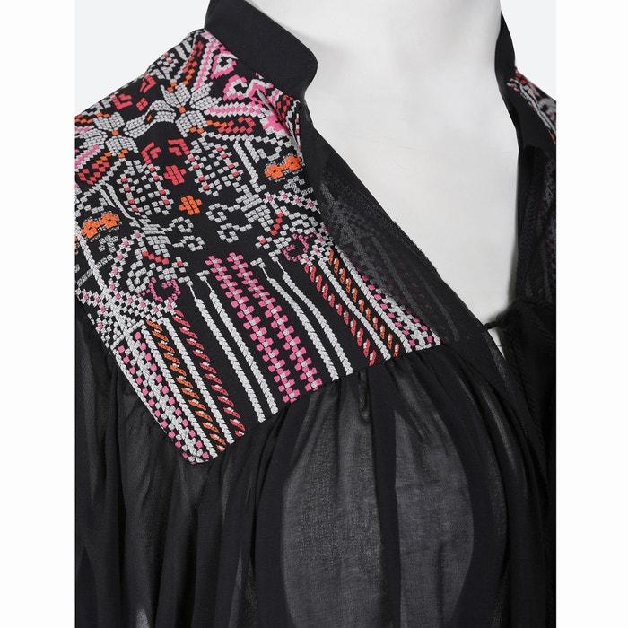 kimono FASHION Chaqueta FASHION MAT Chaqueta MAT kimono kimono MAT Chaqueta FASHION gvSwEEq