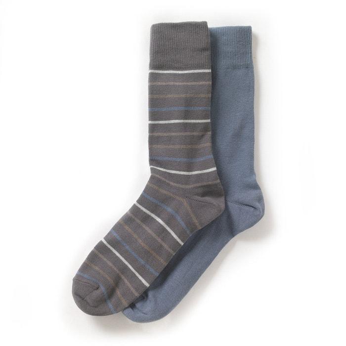 afbeelding Sokken (set van 2 paar) R REFERENCE