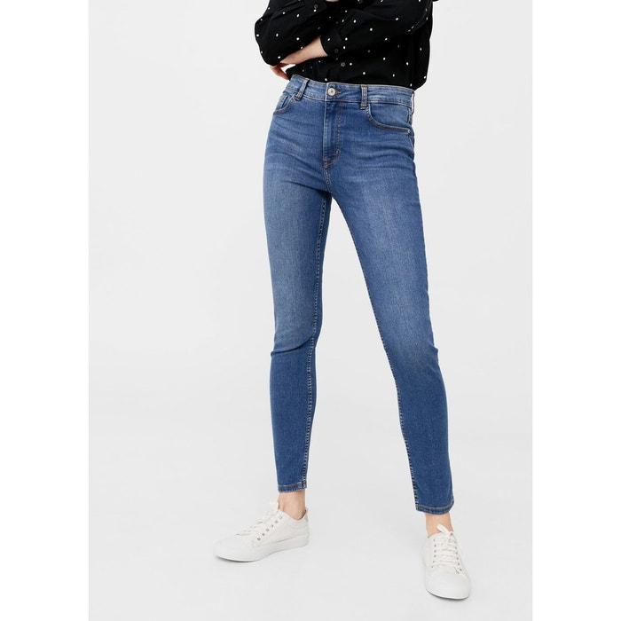 Jean skinny Soho MANGO