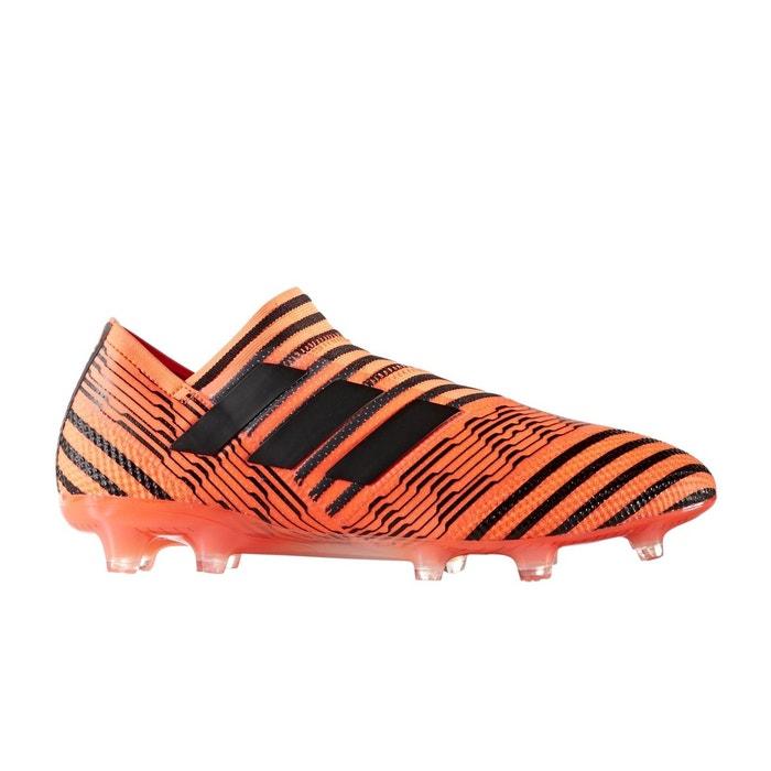 17360 Chaussures Orange Fg Nemeziz Agility Football xtBQrdhCs