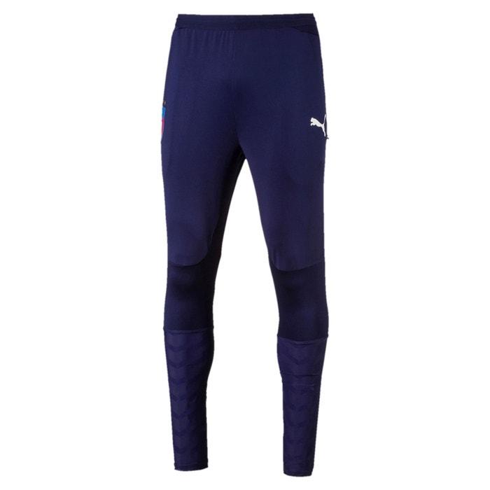 Pantaloni sportivi pantajogger, Squadra italiana  PUMA image 0