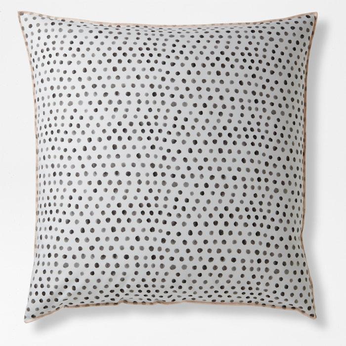 QUARELLE Single Pillowcase