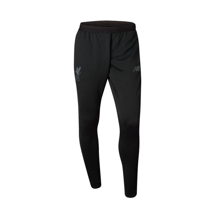 Entraînement Pantalon Pantalon Noir Liverpool Noir Entraînement Noir Liverpool Entraînement Liverpool Pantalon gSwgYrq