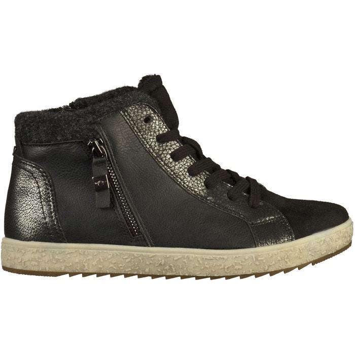 collections Acheter Offres À Bas Prix Sneaker Tom Tailor particulier vue glfIa