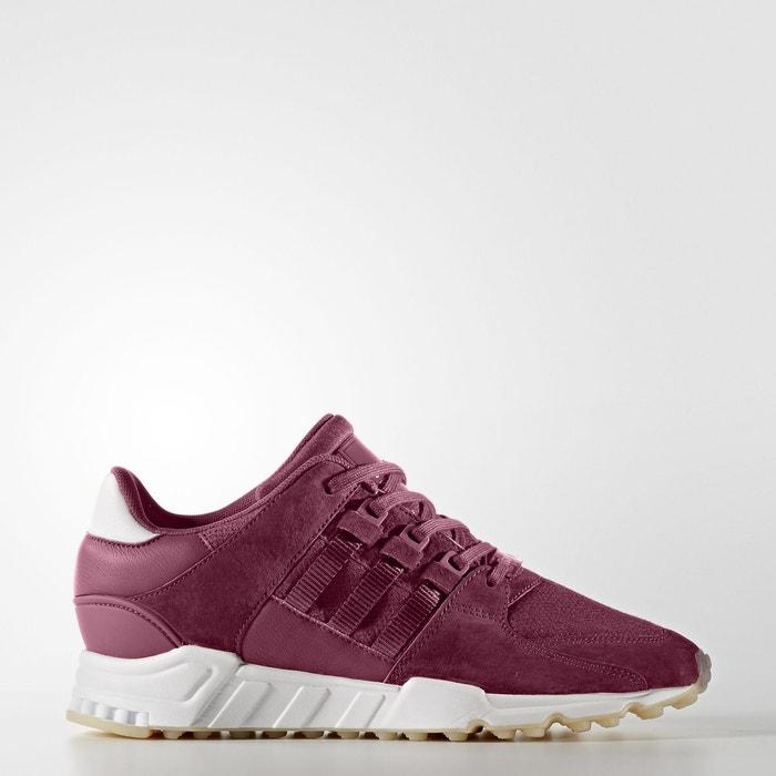 Magasin De Liquidation Chaussure eqt support rf rouge Adidas Originals Dédouanement Livraison Gratuite UC1Z3Mpn