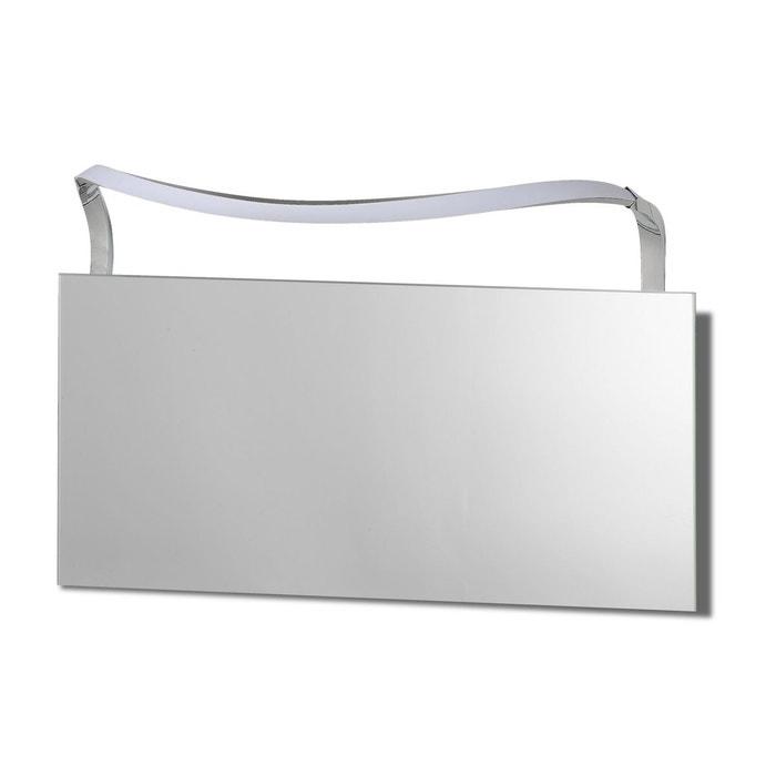 Applique design sisley salle de bain et tableau 70cm v002226 ...