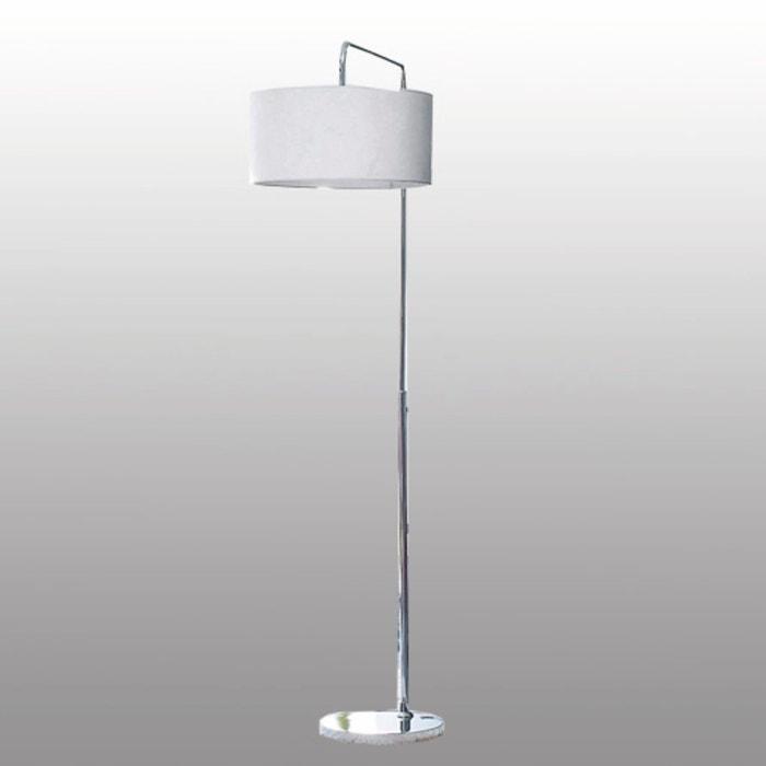 afbeelding Design staajde lamp, Waldun La Redoute Interieurs
