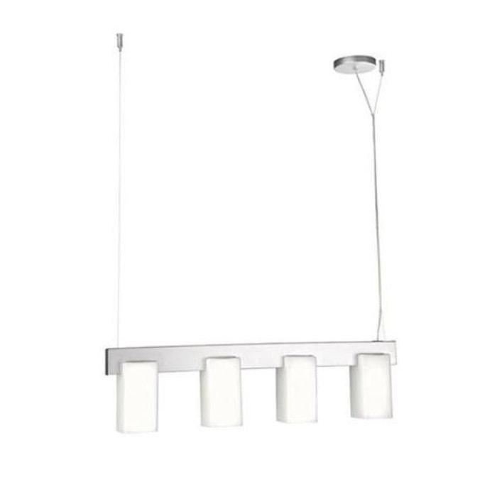 luminaire philips massive suspension pendels ma 376754810 autre philips la redoute. Black Bedroom Furniture Sets. Home Design Ideas