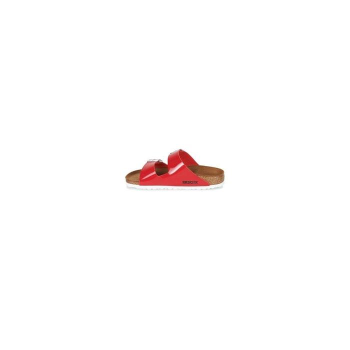 Sandale arizona Birkenstock Véritable Vente Sortie Obtenir Authentique Prix Pas Cher Exclusif Mode En Ligne CAO6V4UAy1