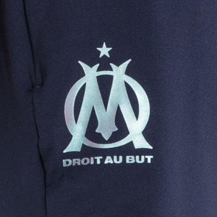 de PUMA del Olympique Marsella jogpant 243;n Pantal TFqnWFXBr