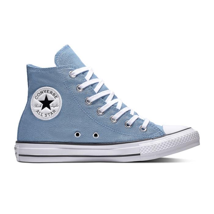 Chuck de Star CONVERSE a deportivas Zapatillas alta All Taylor ca axSHw