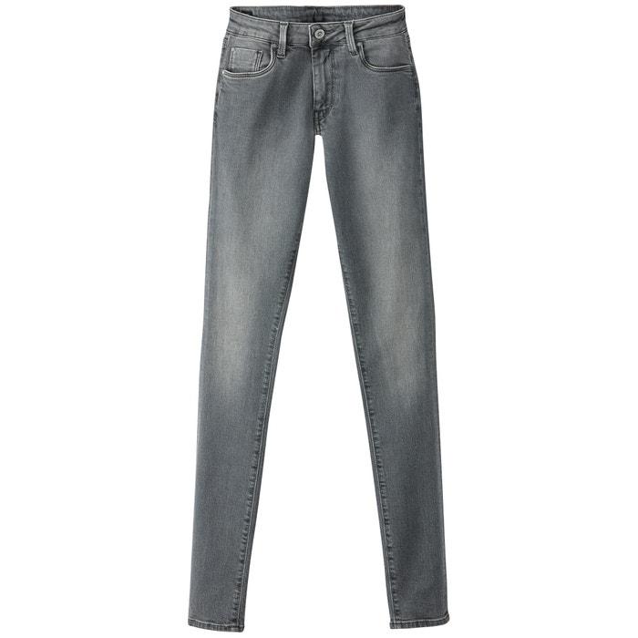 Image Jean skinny PEPE JEANS