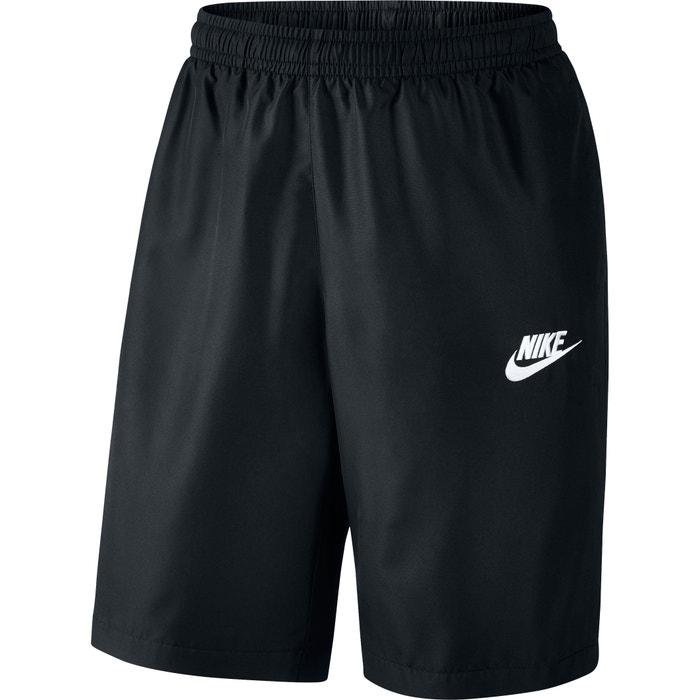 Sports Shorts.