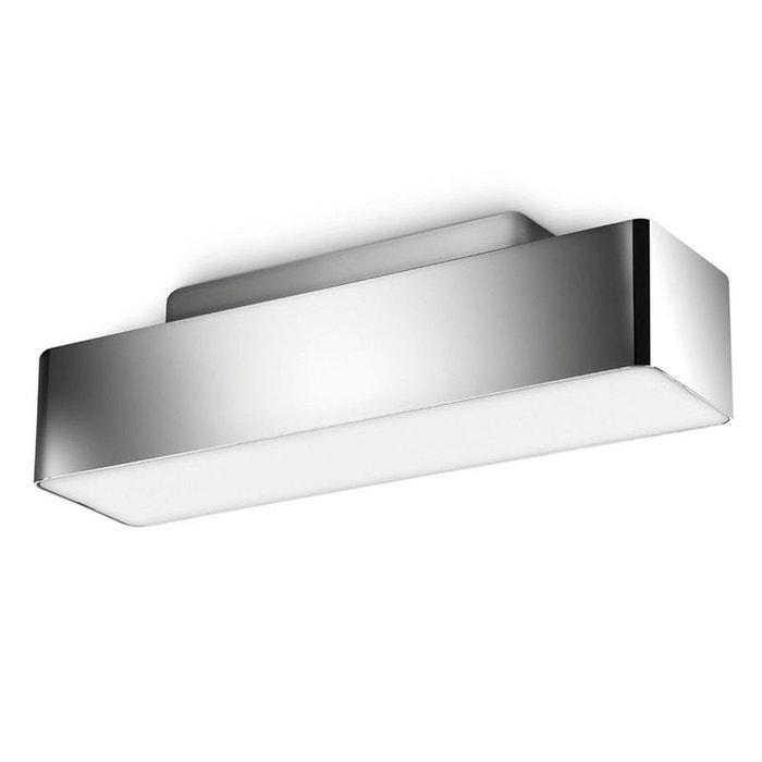 luminaire philips plafonnier ecolamp ecomoods 404231116 autre philips la redoute. Black Bedroom Furniture Sets. Home Design Ideas