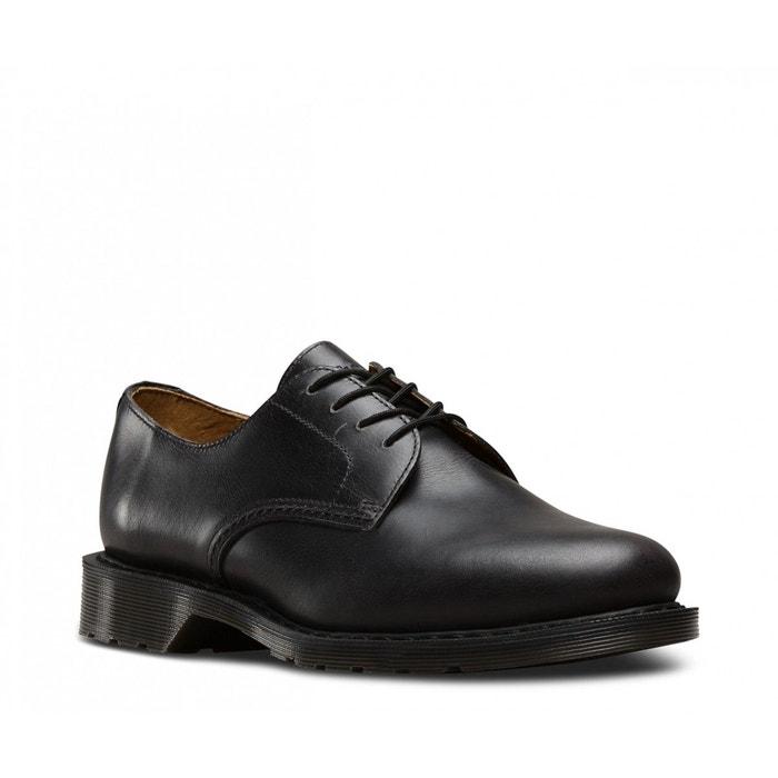 Boot octavius  noir Dr Martens  La Redoute