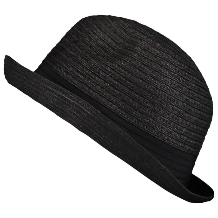 Chapeau venice noir O'neill | La Redoute Prix de Vente Le Plus Bas remise Bonne Prise Vente hFdJzR5g