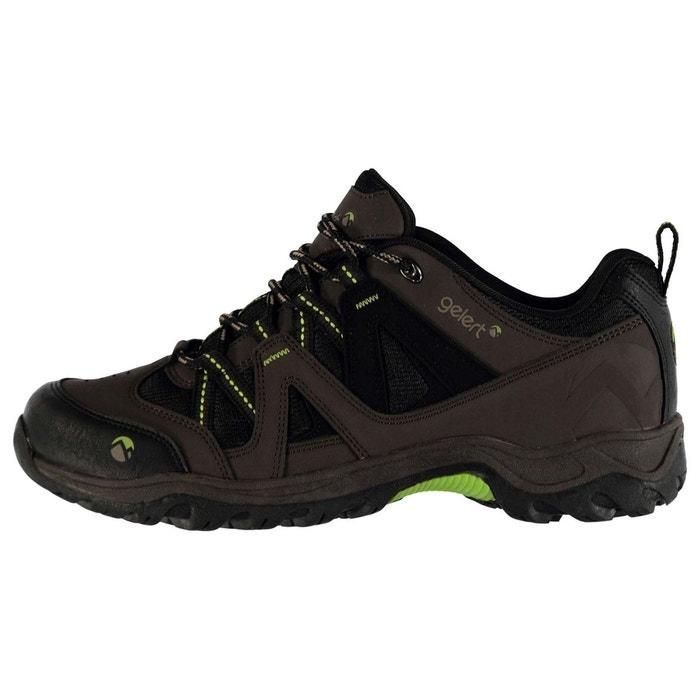 Marche Chaussures De Lacets À Marche Chaussures À De Nnm80w
