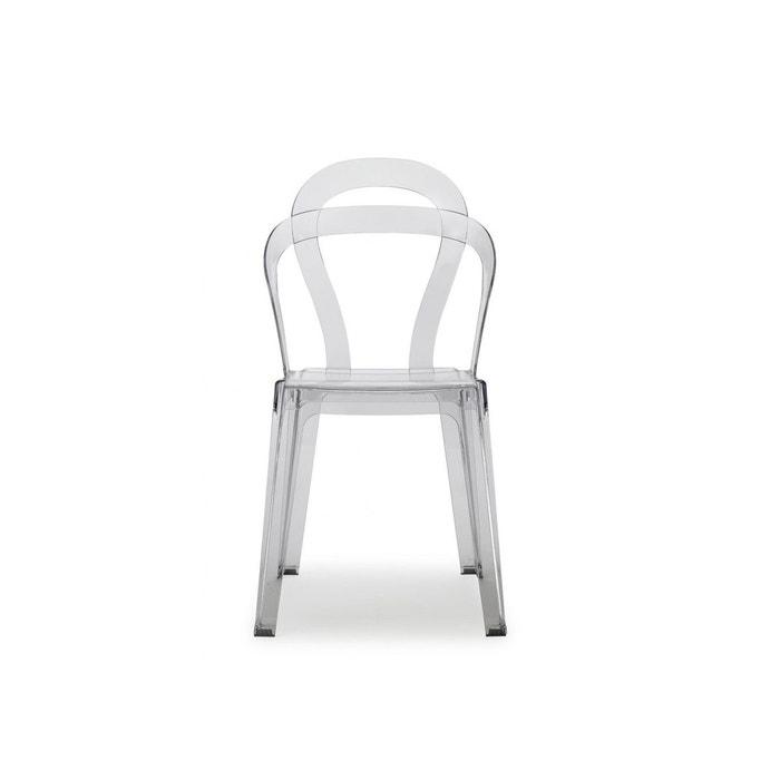 Chaise Vanity Design Par Scab: Chaise Design Titi Par Scab Design Scab Design