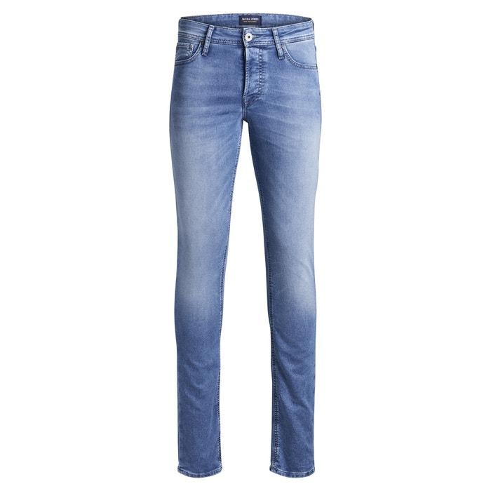 Jeans jogdenim JJIGLENN JJORIGINAL JOS 892  JACK & JONES image 0