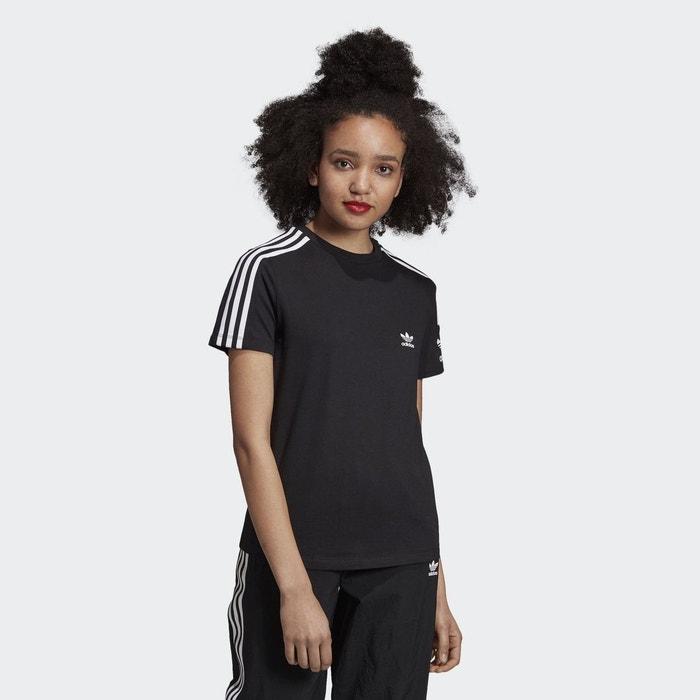 adidas originals lock up t shirt