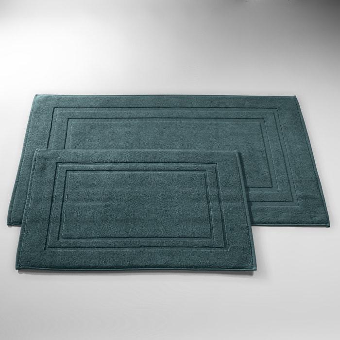Image Tapis de bain, 1100 g/m², Qualité Best La Redoute Interieurs