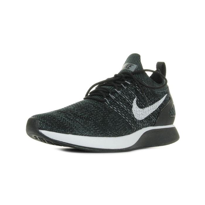 Mariah Baskets Nike Zoom Homme Air Flyknit Shoe Racer Noirblanc vOTtPOqxwa