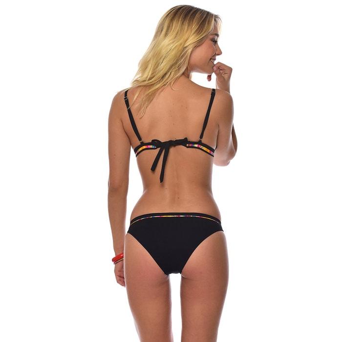 bikini 225;ngulos de tri BANANA MOON de Sujetador xCtSYZ6qw