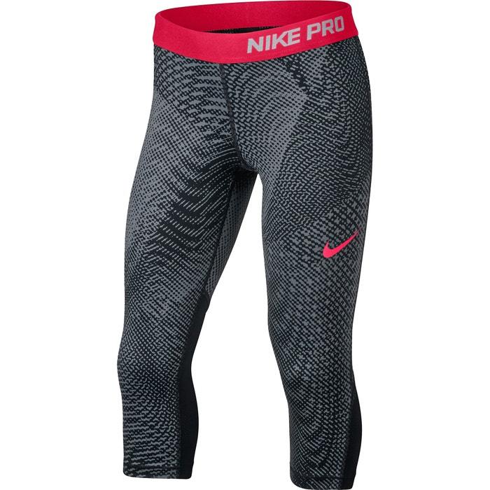 Sports Leggings  NIKE image 0
