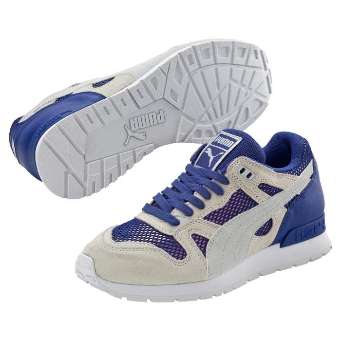 "Sneakers ""Duplex Og Remast""  PUMA image 0"