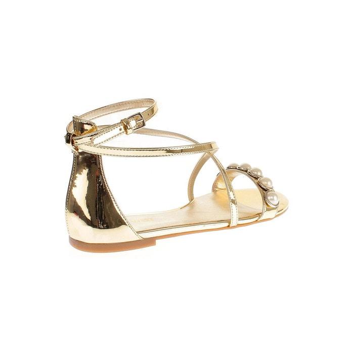 Sandales dane Nine West