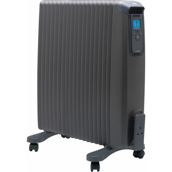 Devis Chauffage Électrique  Saint-Genest-Lerpt ▷ Radiateur inertie, Plancher chauffant