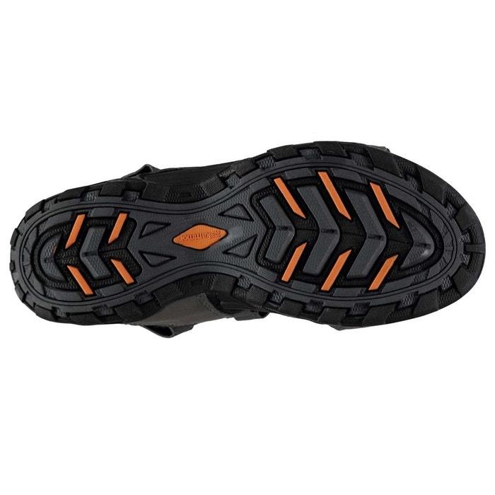 Sandale de sport randonnée Karrimor