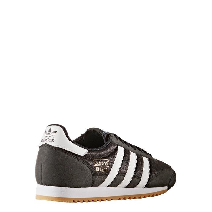Adidas originals Og Dragon originals Adidas Zapatillas w8dq87P