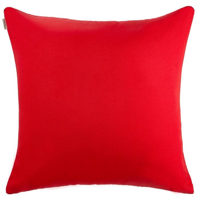 enveloppe de coussin de sol outdoor madura la redoute. Black Bedroom Furniture Sets. Home Design Ideas