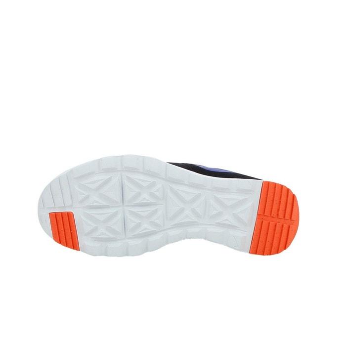 Basket Nike SB Trainerendor - 616575-046 ANAw99Qc