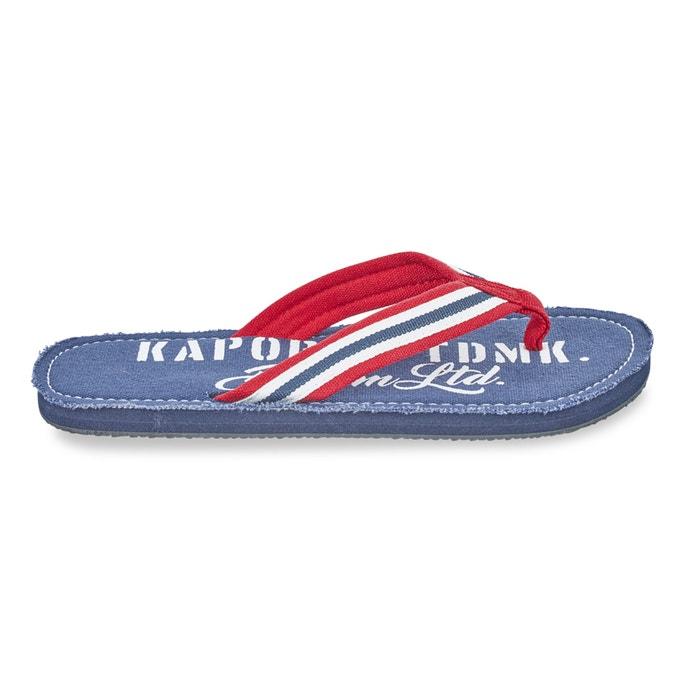 Talon Flip Flops  KAPORAL 5 image 0