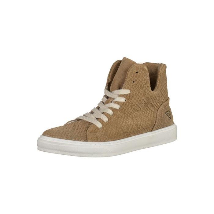 ligne en TAMARIS Achats en Sneaker Achats q7Bvva