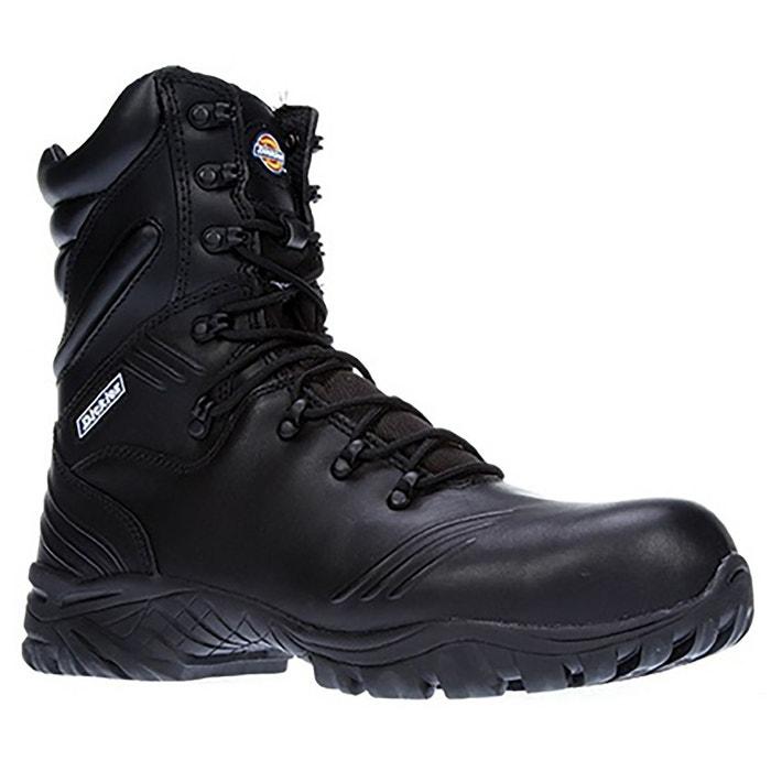 Dickies Urban Hi - Chaussures montantes de sécurité - Homme k7aI1Wt