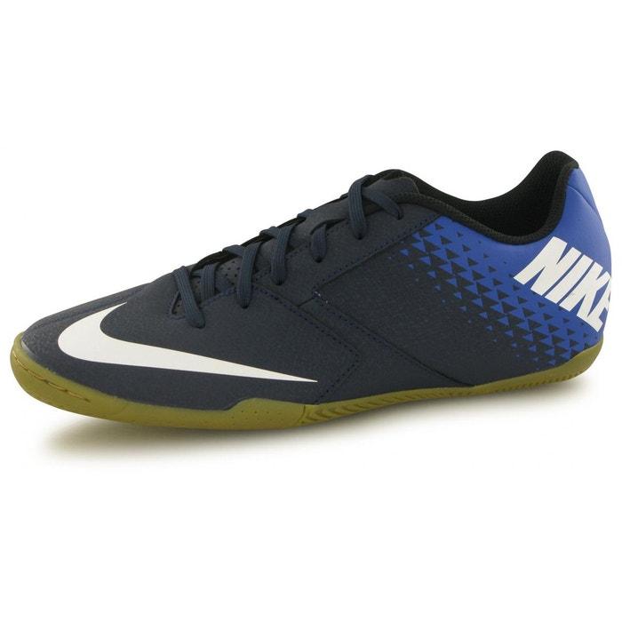 Chaussures  nike bombax ic bleu homme bleu Nike | La Redoute
