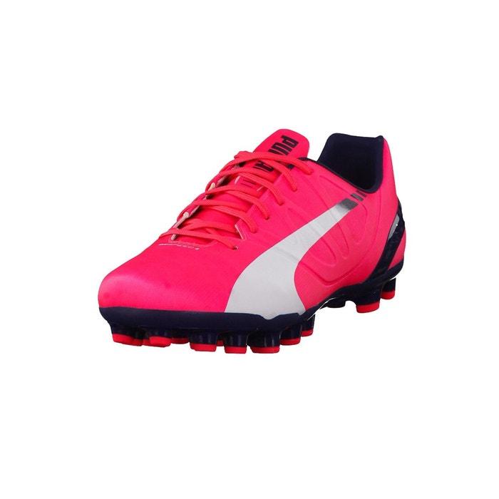 Chaussure de football evoSPEED 4.3 AG 103020