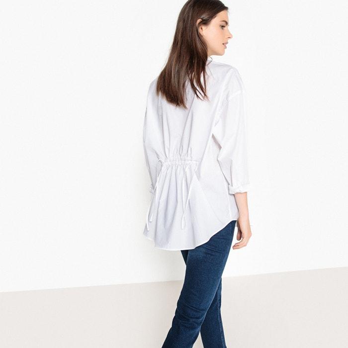 Long-Sleeved Shirt  LEVI'S image 0