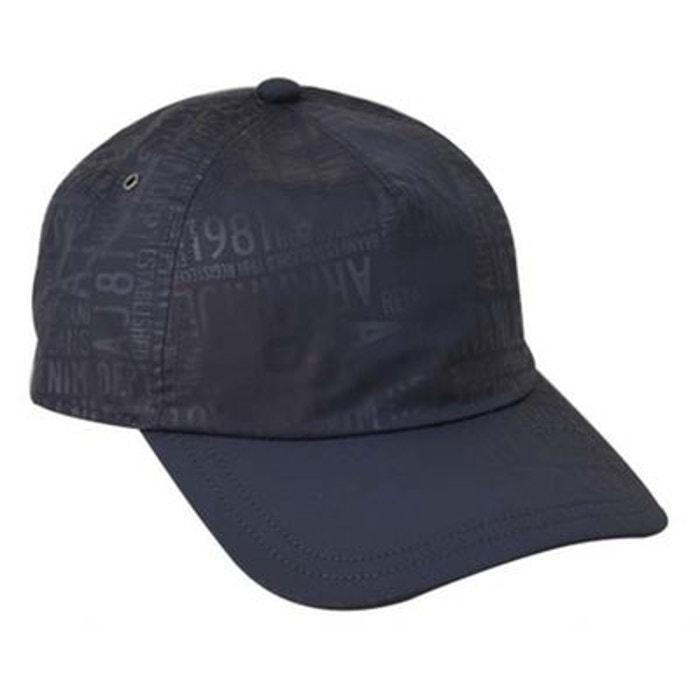 Accessoires marine Armani Jeans   La Redoute d185f7d6dad