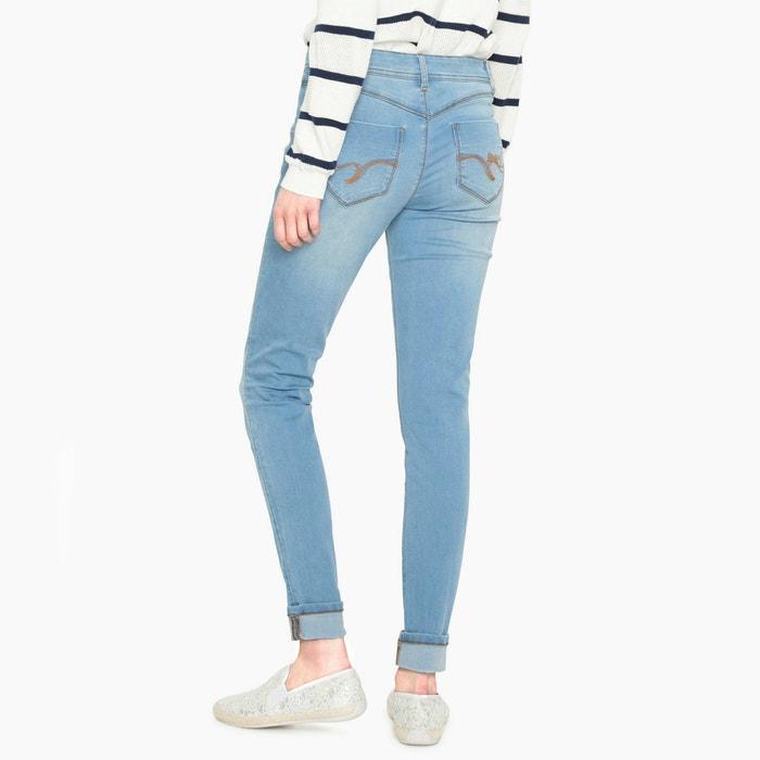 afbeelding Skinny jeans DESIGUAL