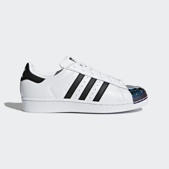 Baskets Superstar MT W  adidas Originals image 0